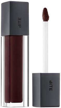 BITE BEAUTY Bite Beauty French Press Lip Gloss