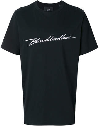Blood Brother Performance T-shirt