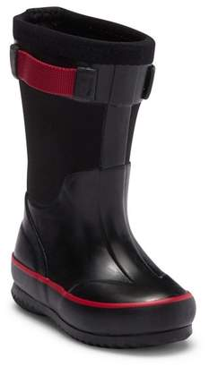 Northside Neo Waterproof Rain Boot (Toddler)