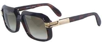 Cazal 607-080 SG Square Sunglasses