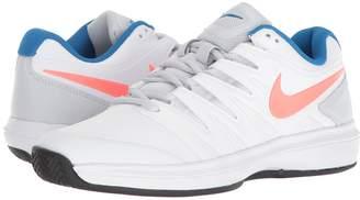 Nike Prestige Clay Women's Tennis Shoes