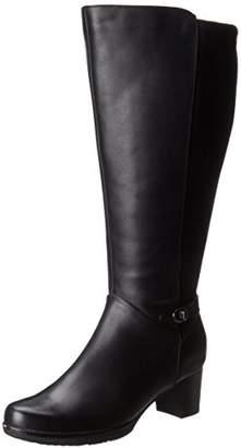 Blondo Women's Nicky Boot