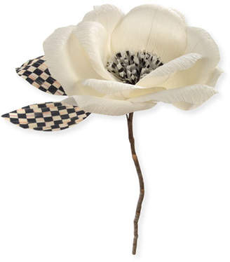 Mackenzie Childs MacKenzie-Childs Power Posy Decoration