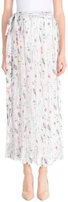 Etoile Isabel Marant Long skirts