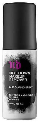 Urban Decay Urban DecayMeltdown Makeup Remover Dissolving Spray