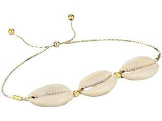 Shashi Caroline Slide Bracelet
