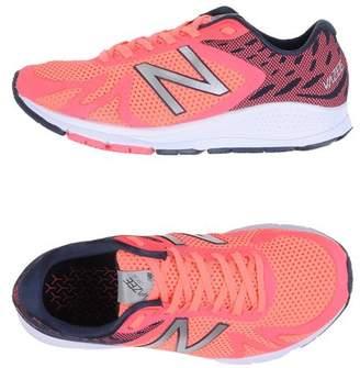 New Balance VAZEE URGE Low-tops & sneakers