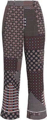 Thakoon Casual pants - Item 13135458