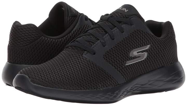 SKECHERS - Go Run 600 Women's Running Shoes