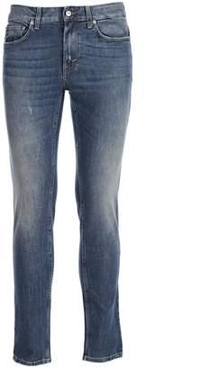 Department Five Classic Jeans