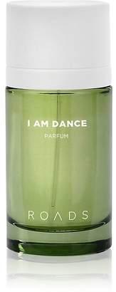 Roads Women's I Am Dance Parfum 50ml