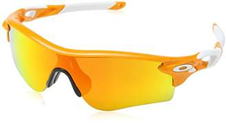 Oakley Sunglasses 9181