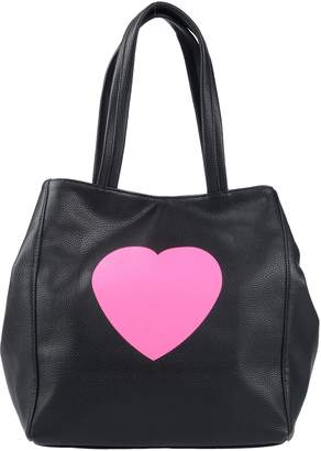 Mia Bag Handbags - Item 45456301UX
