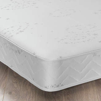 Airsprung Elliott Waterproof Anti Allergy Single Mattress
