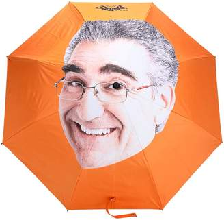 1800 Paradise Eugene Umbrella