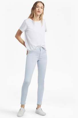 French Connection Rebound Skinny 5 Pocket Jeans