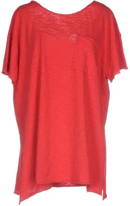 American Vintage T-shirts - Item 12132880JH