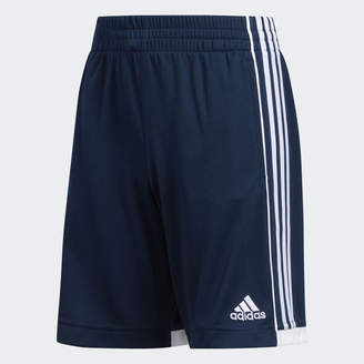 adidas Speed 18 Shorts