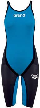 Badeanzug Powerskin Carbon Flex Full Body Short Leg Close Suit