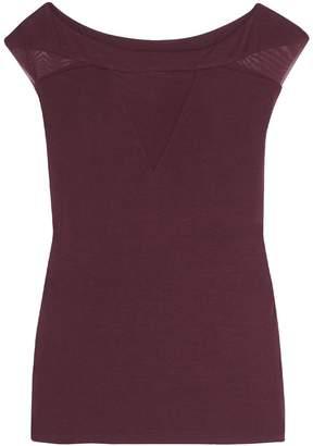 Bailey 44 T-shirts - Item 12204789TQ