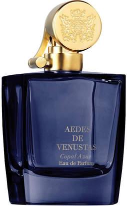 Aedes de Venustas Copal Azur eau de parfum 100ml