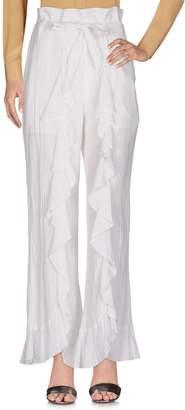 Devotion Casual pants