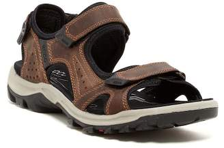 Ecco Off Road Lite Sandal