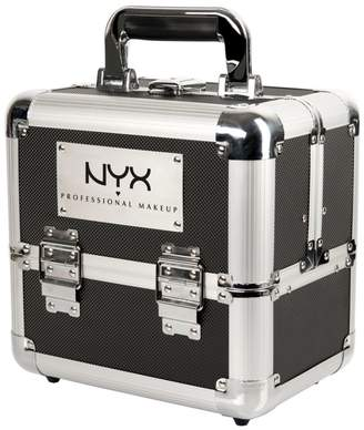 NYX Makeup Artist Train Case Beginner