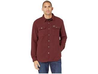 Columbia Windwardtm IV Shirt Jacket