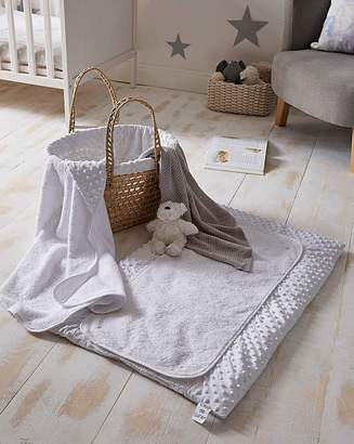 Clair De Lune Snuggle Bundle