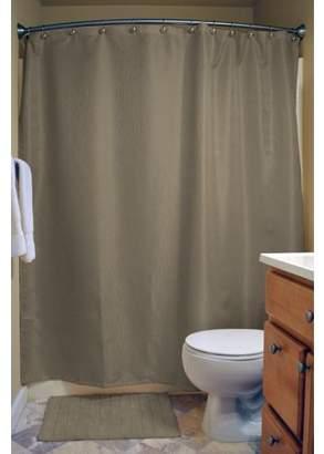 Dii Bamboo Shower Curtain