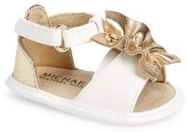 MICHAEL Michael Kors Clue Sandal
