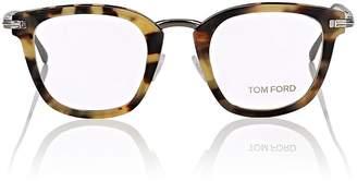 Tom Ford Men's TF5496 Eyeglasses