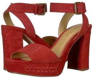 Splendid Neesha Women's Shoes