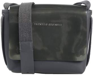 Brunello Cucinelli Cross-body bags - Item 45426898GU