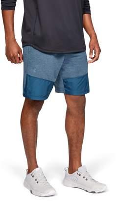 Under Armour Men's UA MK-1 Terry Shorts