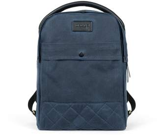Malle London - Bonnie Backpack Navy