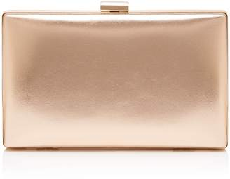 Forever New Carrie Clutch Bag