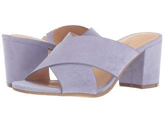 Kenneth Cole Reaction Mass-Away Women's Shoes