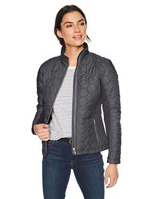 Ariat Women's Volt Jacket