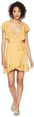 Rachel Pally Lucy Dress Women's Dress