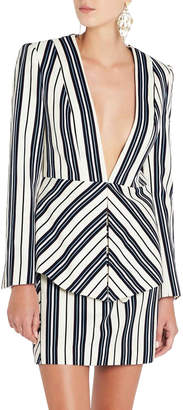 Sass & Bide There She Goes Jacket