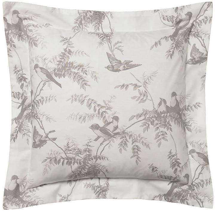 Fauna Cushion