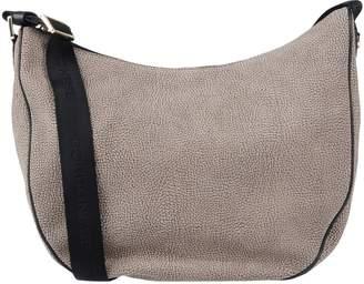 Borbonese Cross-body bags - Item 45340711