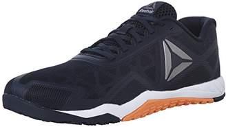 Reebok Men's ROS Workout TR 2.0 Sneaker