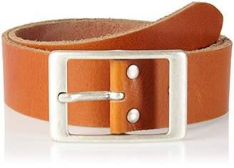 Cross 0253K Belt