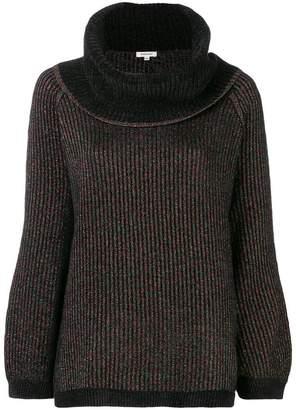 Manoush ribbed sweater