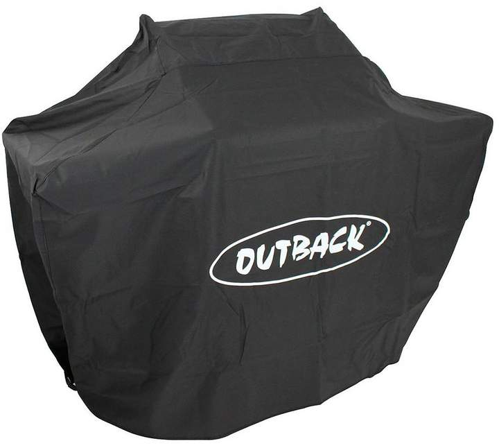 Outback Cover To Fit 3 Burner Magnum BBQ