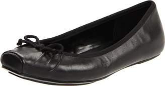 Jessica Simpson Women's Leve Ballet Flat