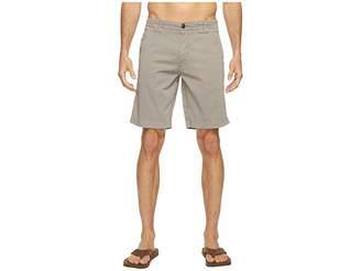 Kenzo Ecoths Short Men's Shorts